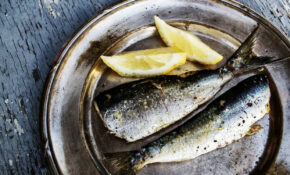 Sardines, Fish Pictures, Fish, Sea Food – Healthy Recipes Tasty