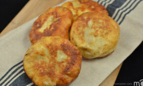 Savory Piroshky | Recipe | Russian Dishes, Dishes And ..