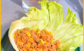 Savoury Mince Recipe – Be A Fun Mum – Dinner Recipes Mince