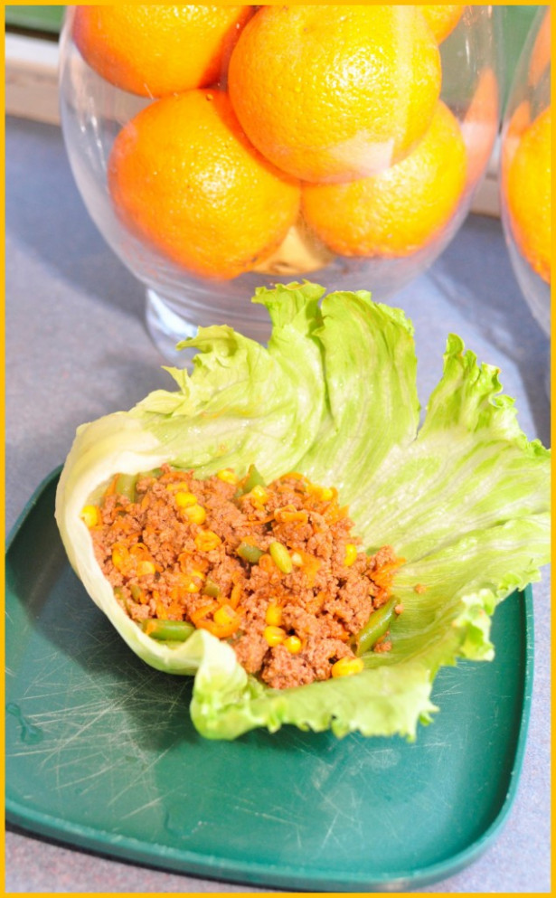 Savoury Mince Recipe – Be A Fun Mum - Dinner Recipes Mince