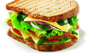 Schezwan Sandwich – Dinner Recipes Non Veg