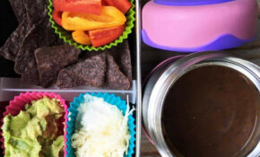 School Lunch Roundup 9 – Food Recipes Nms