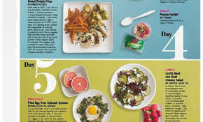 Self Diet Club In 13   Plant Diet, Healthy Recipes, Food – Recipes Eating Healthy