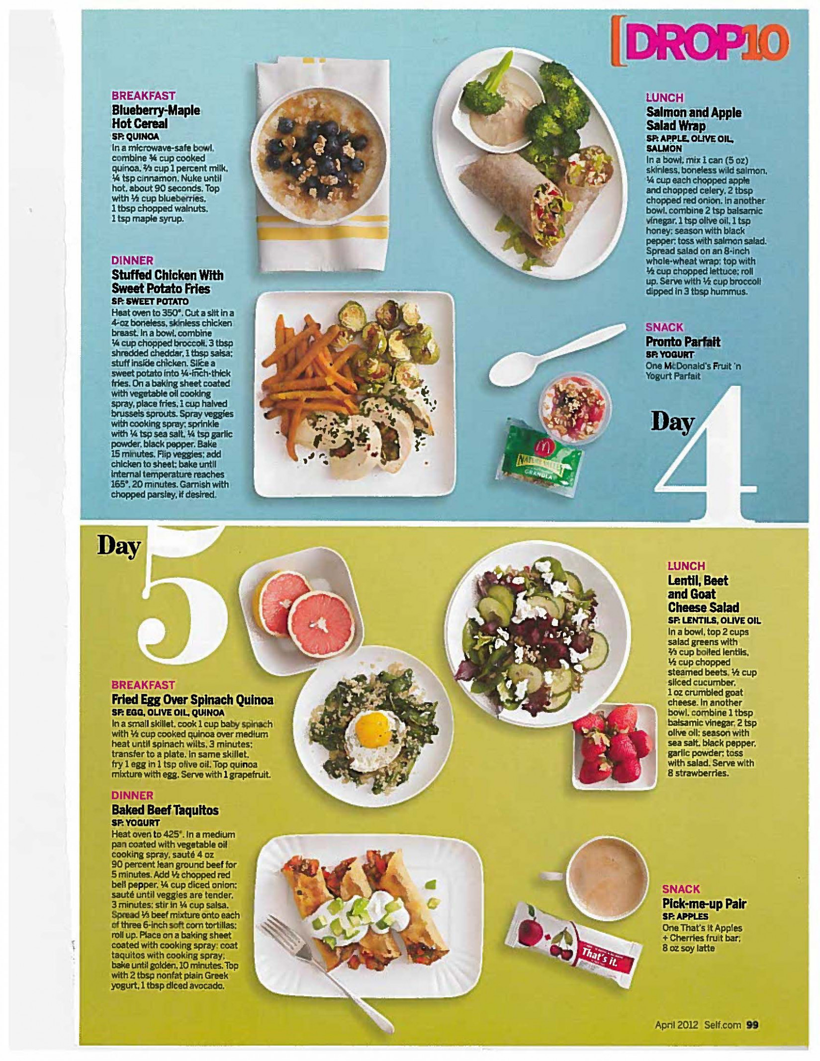 Self Diet Club In 13 | Plant Diet, Healthy Recipes, Food - Recipes Eating Healthy