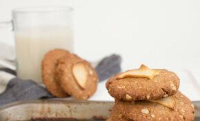 Shoot The Cook – Food Photography Tips With Healthy And ..