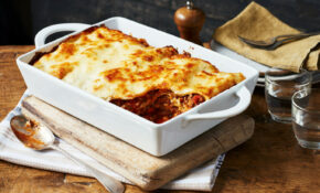 Simple Lasagne – Food Recipes Easy