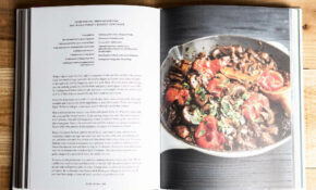 Simply Recipes Favorite Cookbooks Of 2017 | SimplyRecipes