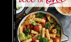 Slimming World Extra Easy All In One: Amazon.co.uk: Slimming ..