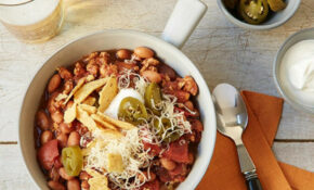 Slow Cooker Soups, Stews And Chili : Food Network … – Recipes