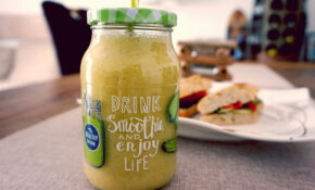 Smoothie, Healthy Eating, Juicing, Juice – Food And Drink Recipes