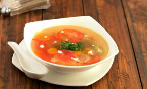 Soft Food For Elderly, Healthy Senior Citizen Easy To Chew – Soft Food Recipes For The Elderly