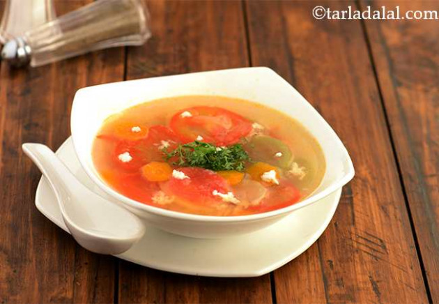 Soft Food for Elderly, Healthy Senior Citizen Easy to Chew - soft food recipes for the elderly