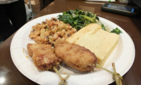 Soul Food Junkies – Recipes Soul Food With Pictures