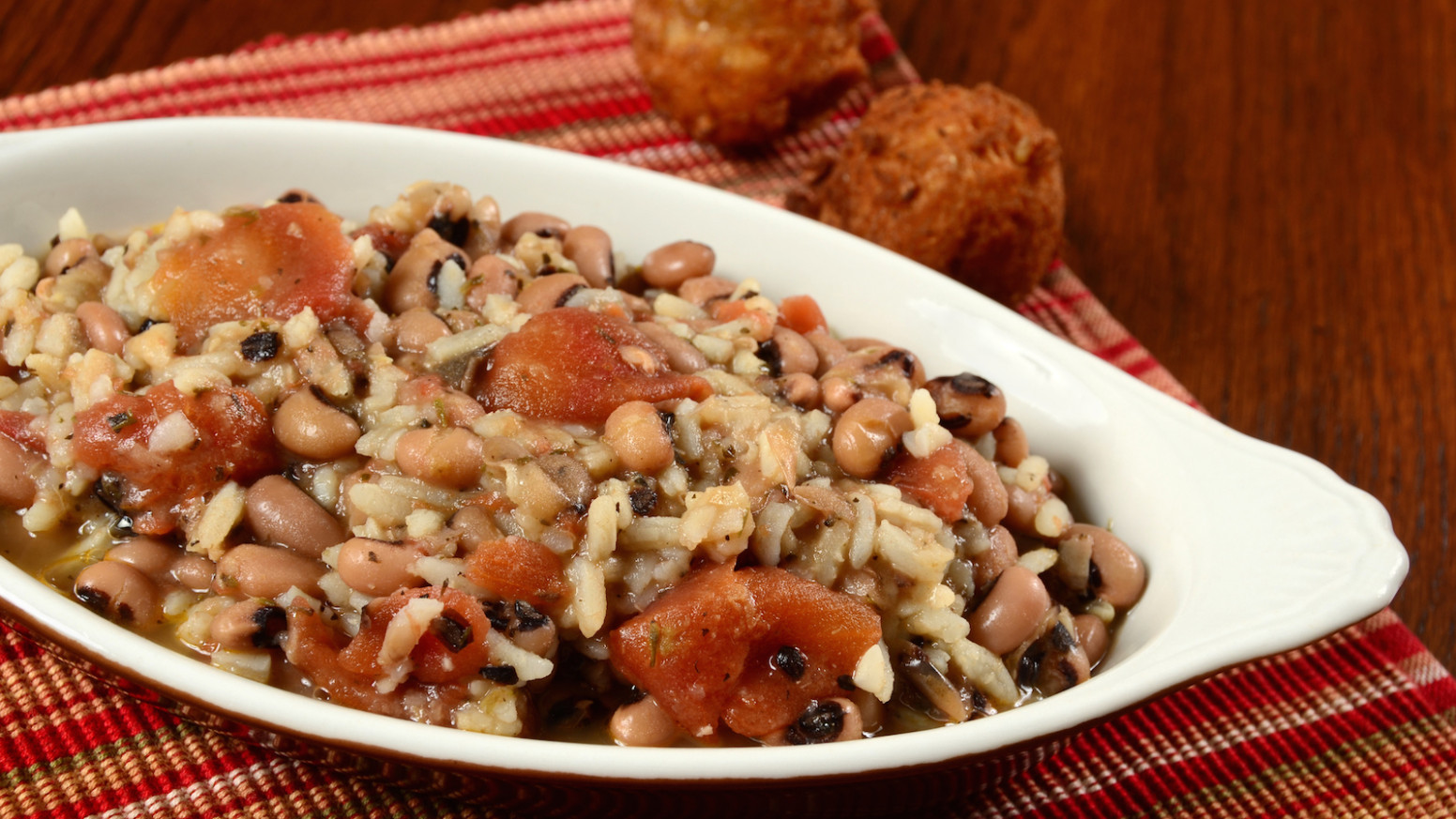 Soul Food Shabbat: How To Celebrate Black History Month With ..