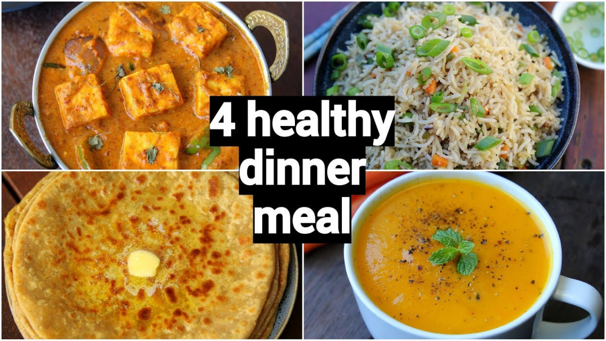 South+indian+diet+recipes+for+dinner - Dinner Recipes By Hebbars Kitchen