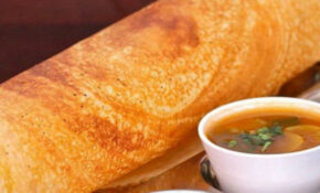 South Indian Food & Cuisine – South Indian Food Recipes Non Vegetarian