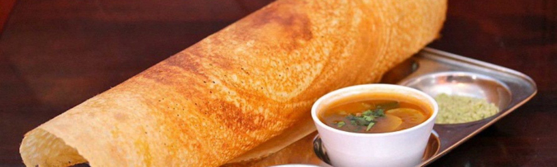 South Indian Food & Cuisine - south indian food recipes non vegetarian