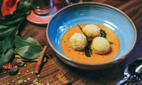 South Indian Food Is Having A Major Moment In America | Food ..