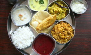 South Indian Food Recipes In Tamil Pdf – Food Recipes In Tamil