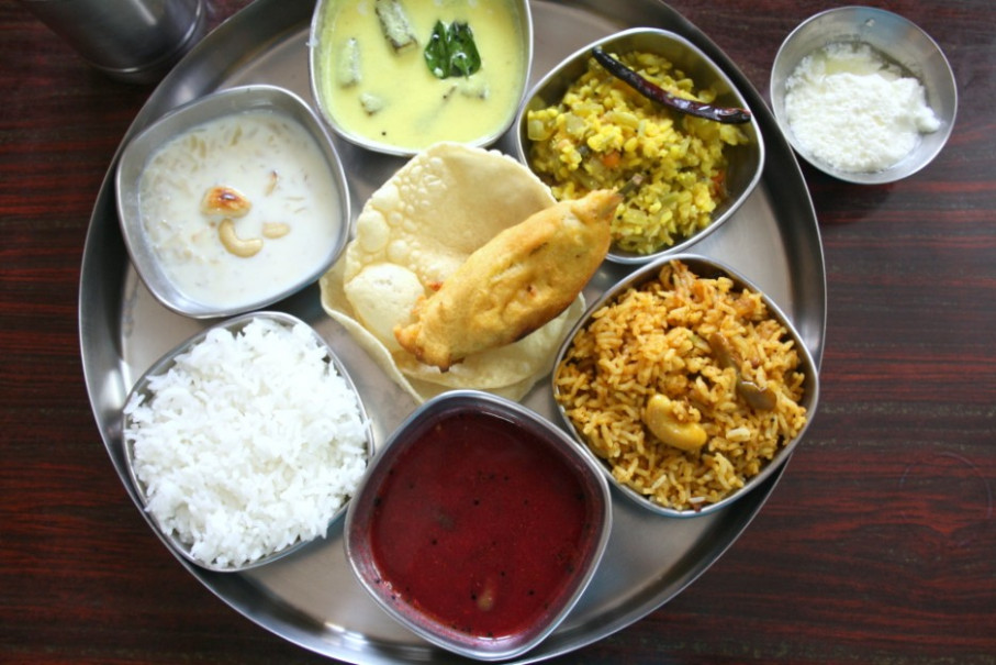South Indian Food Recipes In Tamil Pdf - food recipes in tamil