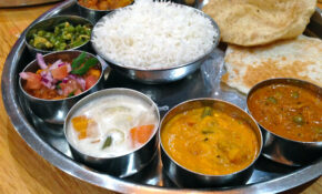 South Indian Restaurant Kayal In Leicester – The Vegan Twist – Indian Recipes Vegetarian