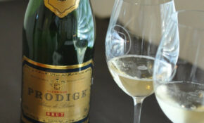 Sparkling Wine To Kick Things Off – Wine Food Recipes