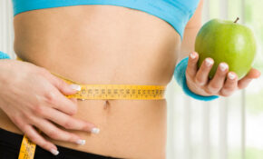 Study Claims You Can Lose 14 Inch Of Belly Fat In 14 Weeks By ..