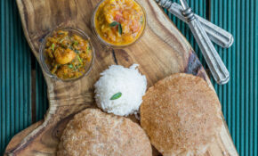 Sunday Special Lunch Recipes Indian – Lunch Dinner Menu 10 ..