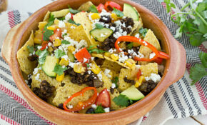 Supercharge Cinco De Mayo With Superfoods – Healthy ..