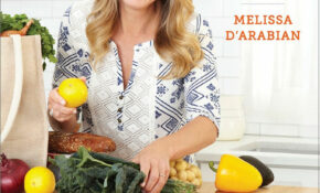 Supermarket Healthy: Recipes And Know How For Eating Well ..