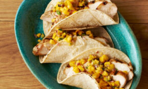 Taco Ideas | Recipes, Dinners And Easy Meal Ideas | Food ..