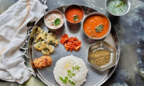 Tamil Brahmin Recipes – Sharing Authentic Recipes From My ..