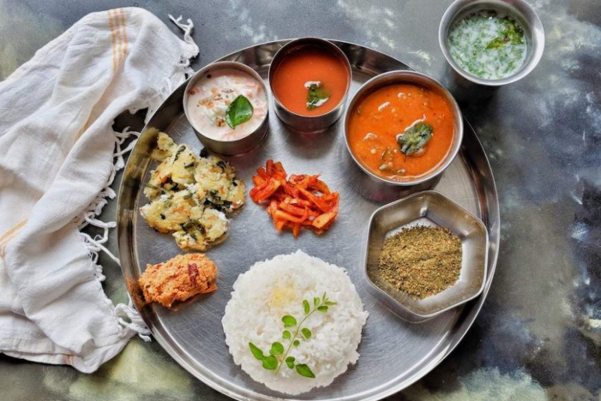 Tamil Brahmin Recipes - Sharing authentic recipes from my ..