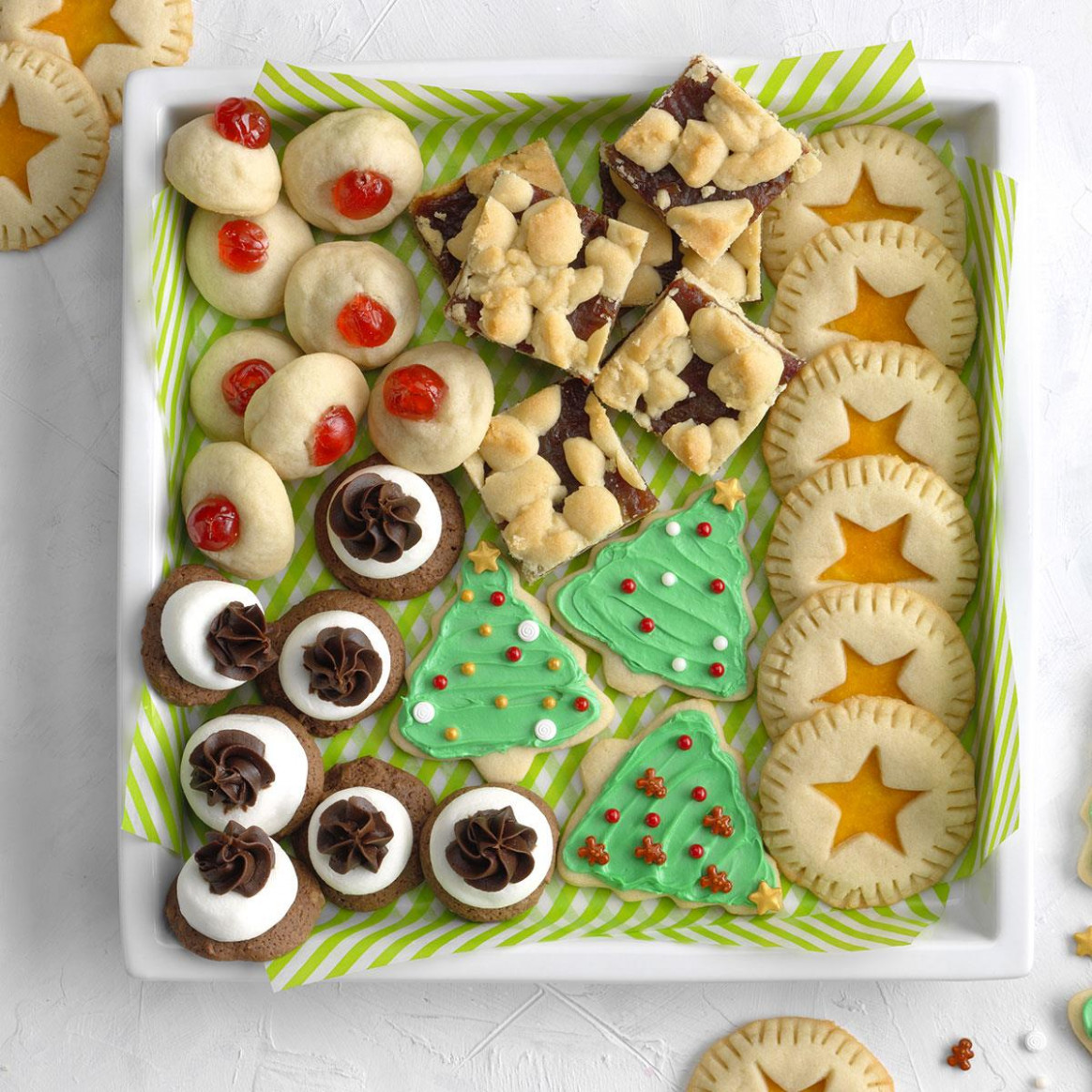 Taste of Home: Find Recipes, Appetizers, Desserts, Holiday ..