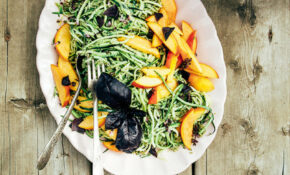The 10 Best Food Blogs For Summer Inspiration | HuffPost – Food Recipes Blog