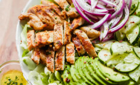 The 12 Best Chicken Breast Recipes From The Internet ..