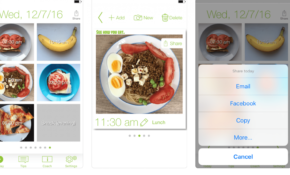 The 13 Best Food Tracker Apps Of 20113 – Food Recipes Dst