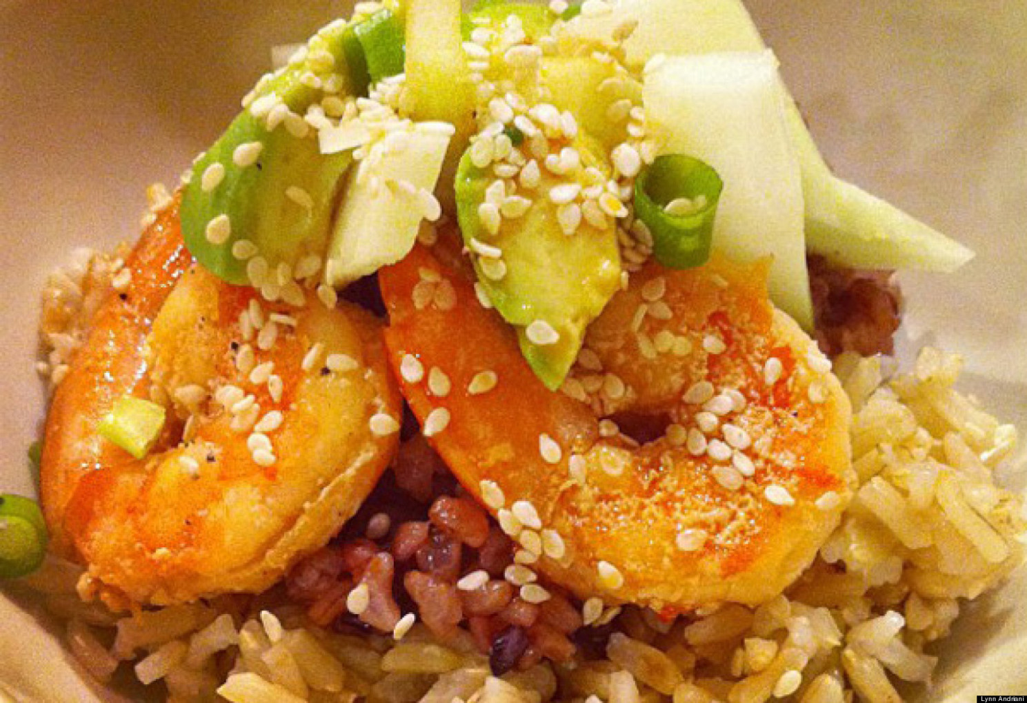 The 13 Fastest Dinners On The Planet | HuffPost - recipes dinner fast