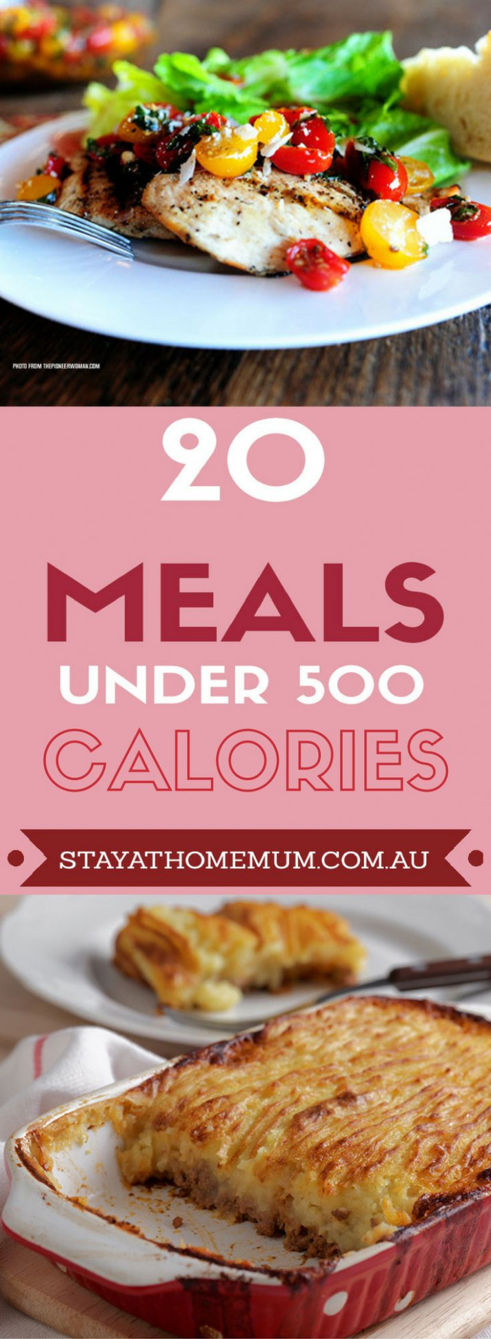 The 25+ best 600 calorie meals ideas on Pinterest | 600 ..