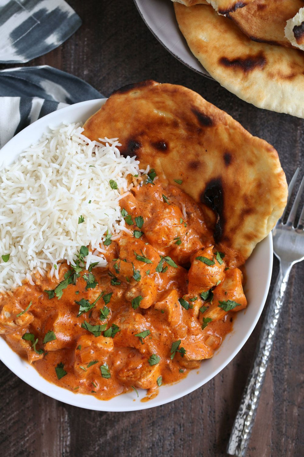 The 25+ best Chicken recipes in hindi ideas on Pinterest ..
