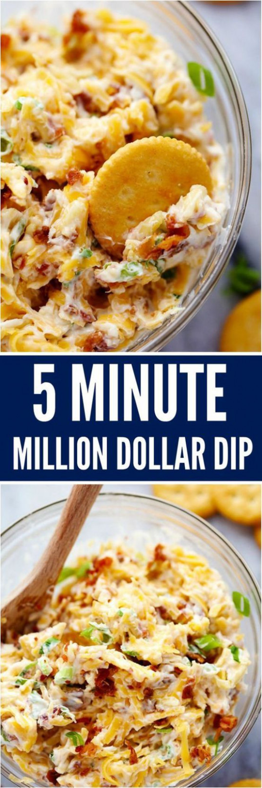 The 25+ Best Cold Finger Foods Ideas On Pinterest | Dip ..