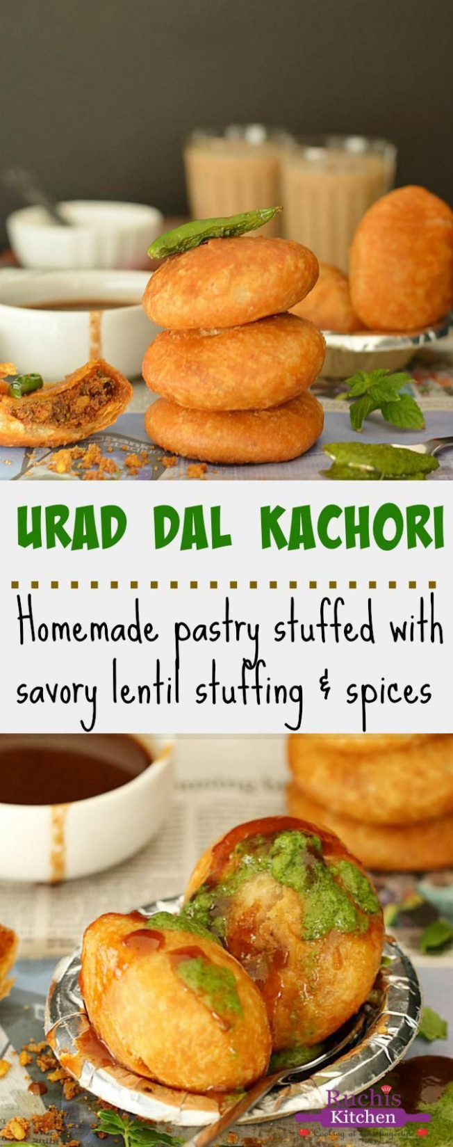 The 25+ best Indian snacks ideas on Pinterest | Easy ..