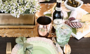 The 25+ Best Themed Dinner Parties Ideas On Pinterest ..