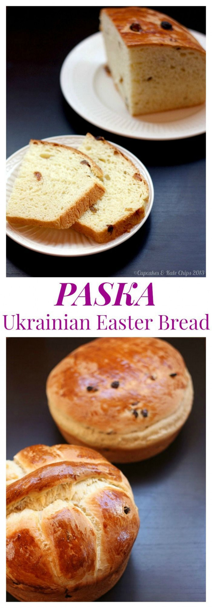 The 25+ best Ukrainian recipes ideas on Pinterest ..