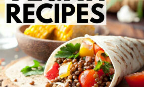 The 25+ Best Vegan Recipes For Beginners Ideas On ..