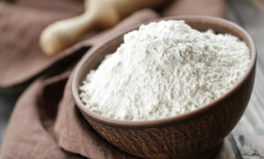 The Benefits Of Xanthan Gum | LIVESTRONG
