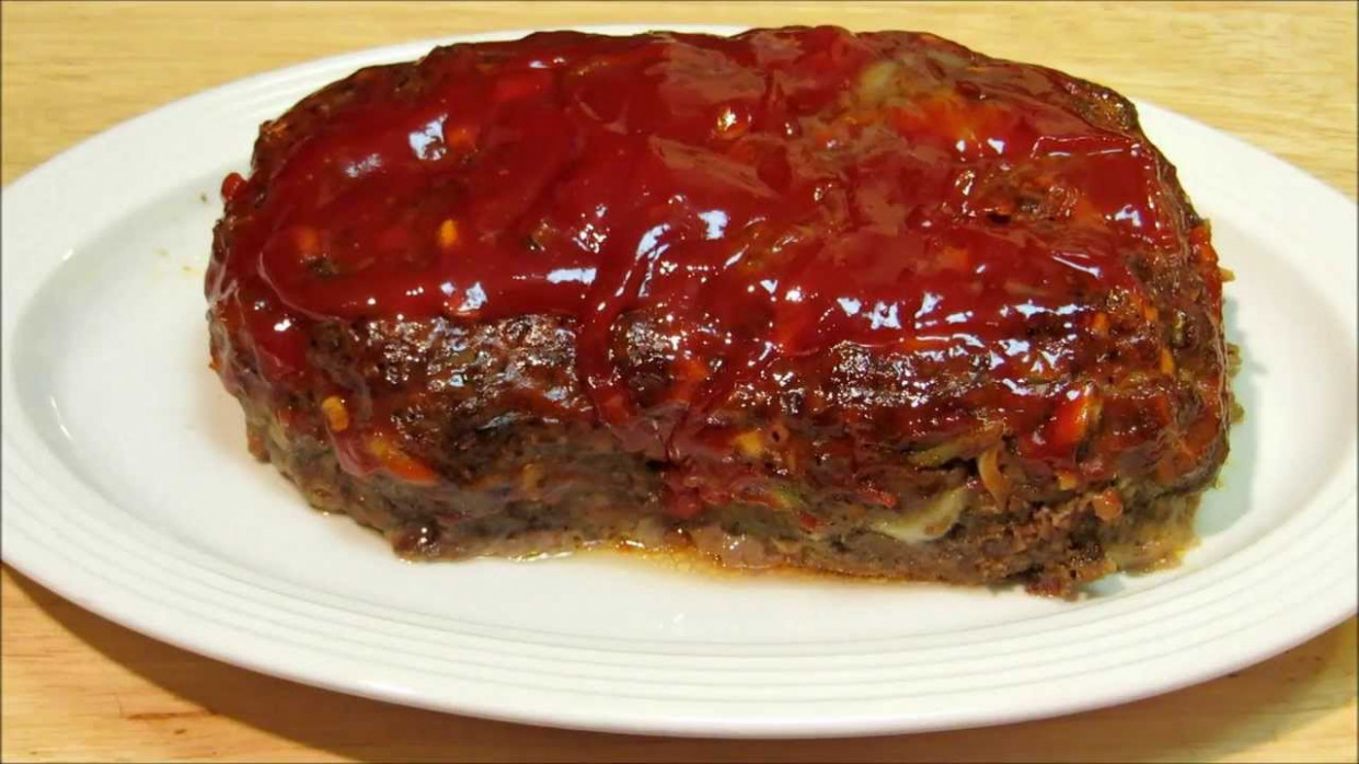 The Best Beef Recipes - quick easy soul food recipes