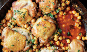 The Best Chicken Recipes Of All Time – Bon Appétit Recipe ..