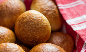 The Best Dinner Rolls (Fluffy, Crusty, And Chewy) Recipe – Recipes Homemade Dinner Rolls