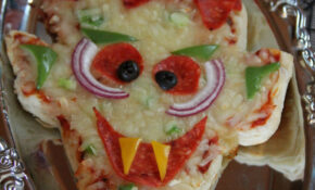 The Best Easy Halloween Dinners – Best Diet And Healthy ..
